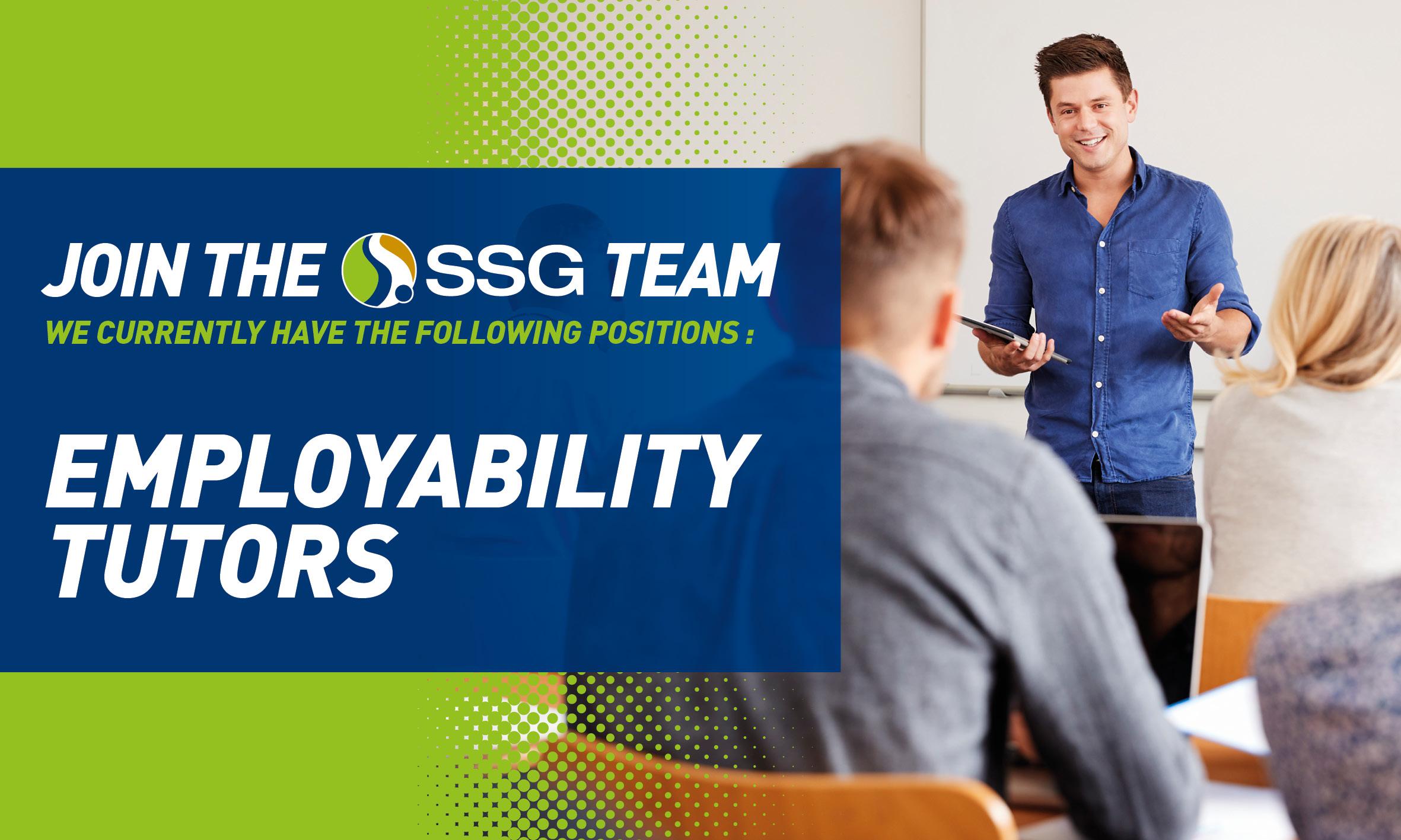 SSG_Job_FB2
