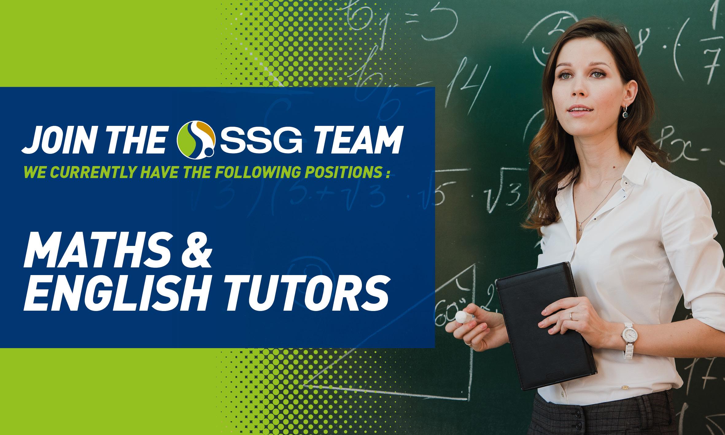 SSG_Job_FB5