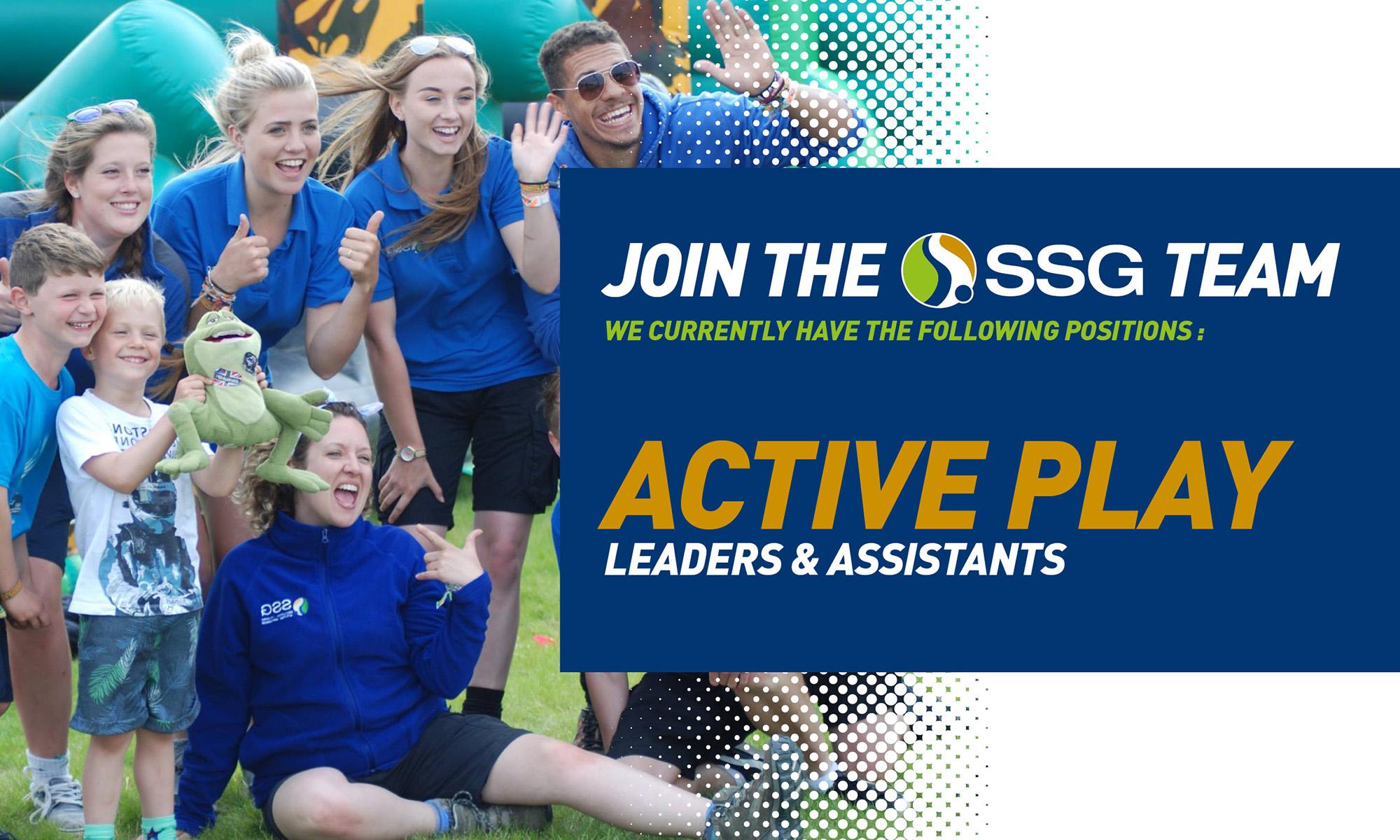 SSG_Job_FB_Active