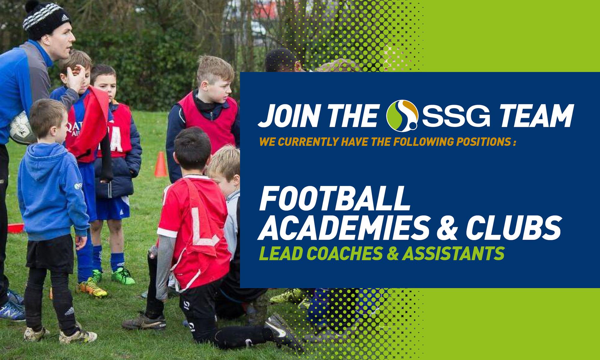 SSG_Job_FB_Football