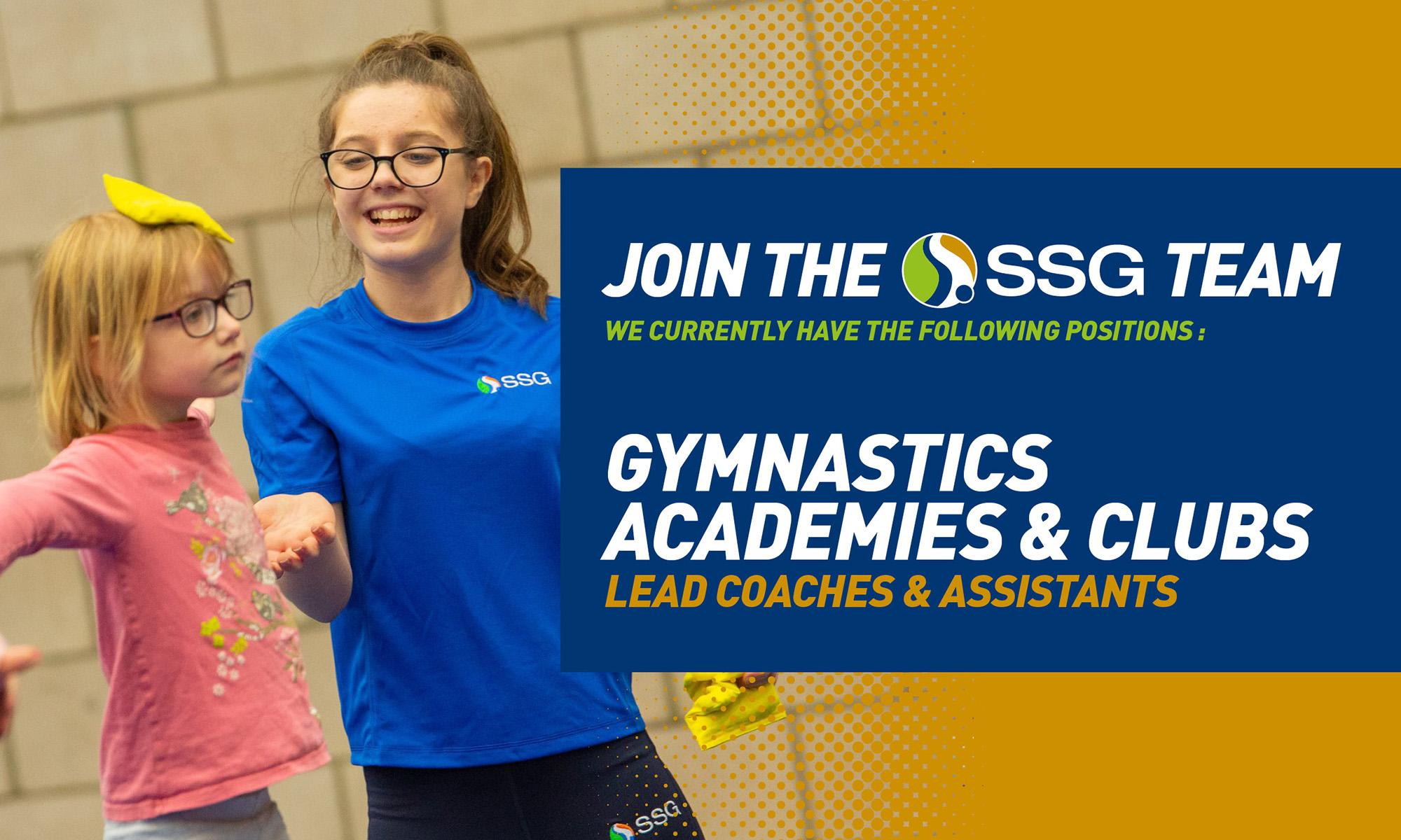 SSG_Job_FB_Gymnastics