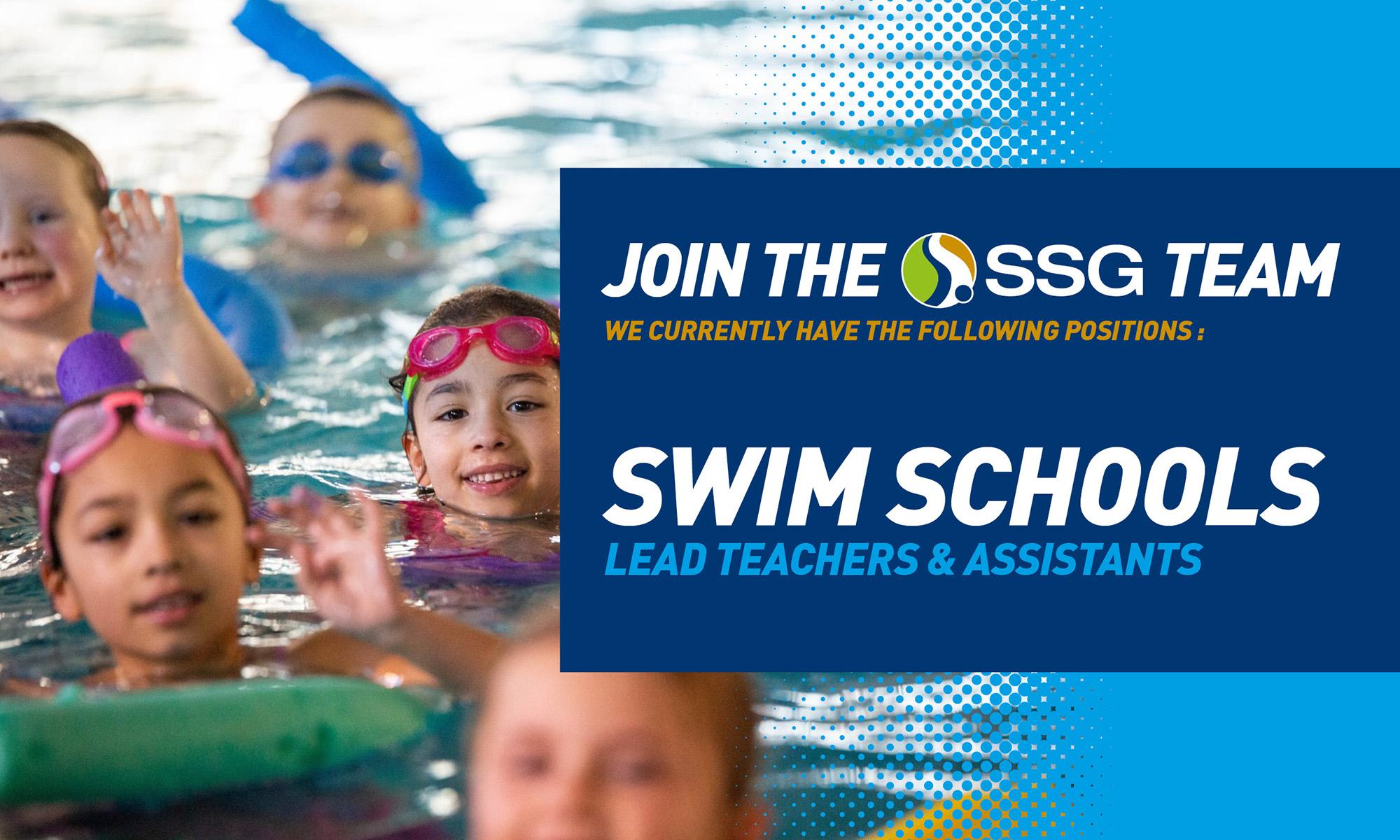 SSG_Job_FB_Swim