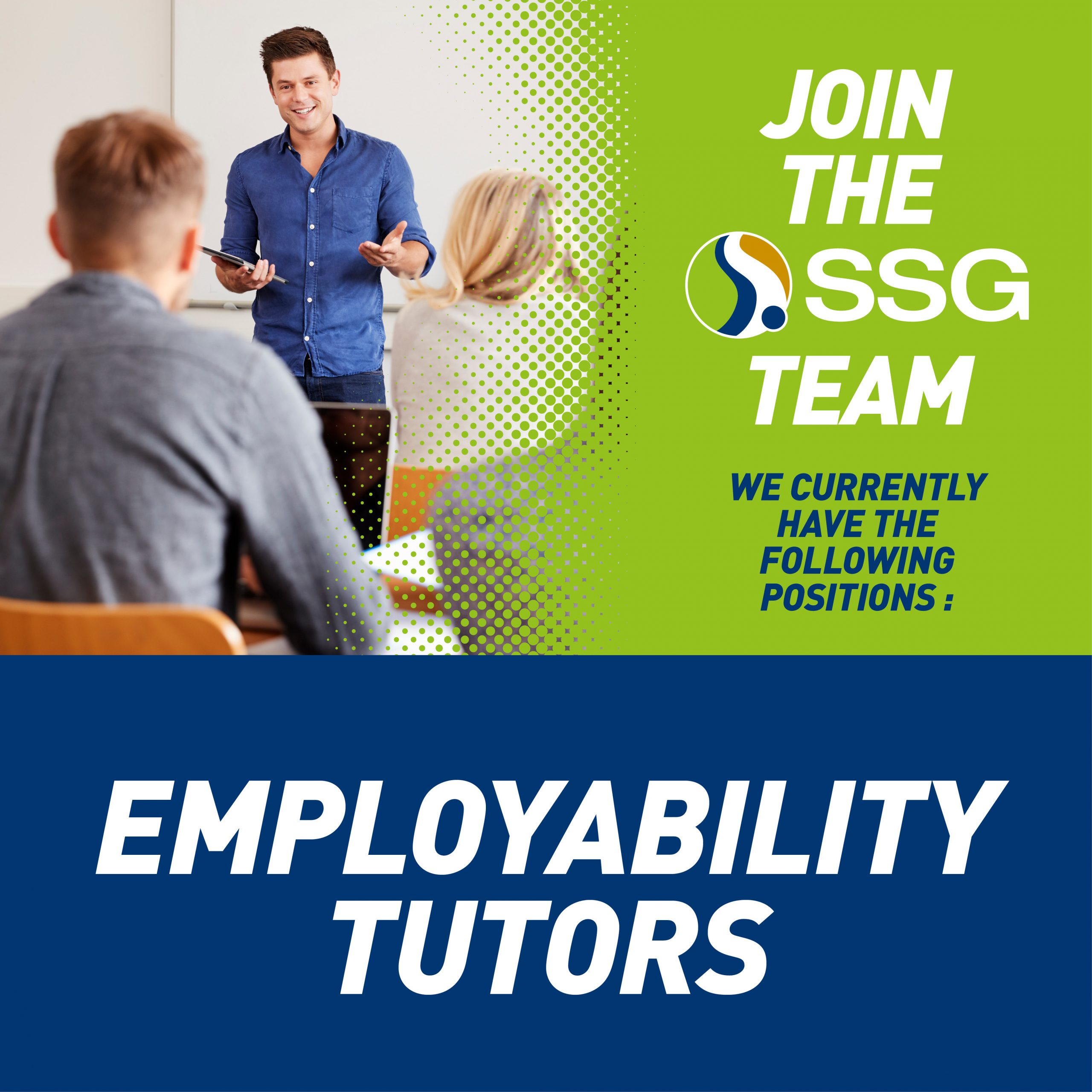 SSG_Job_INS2