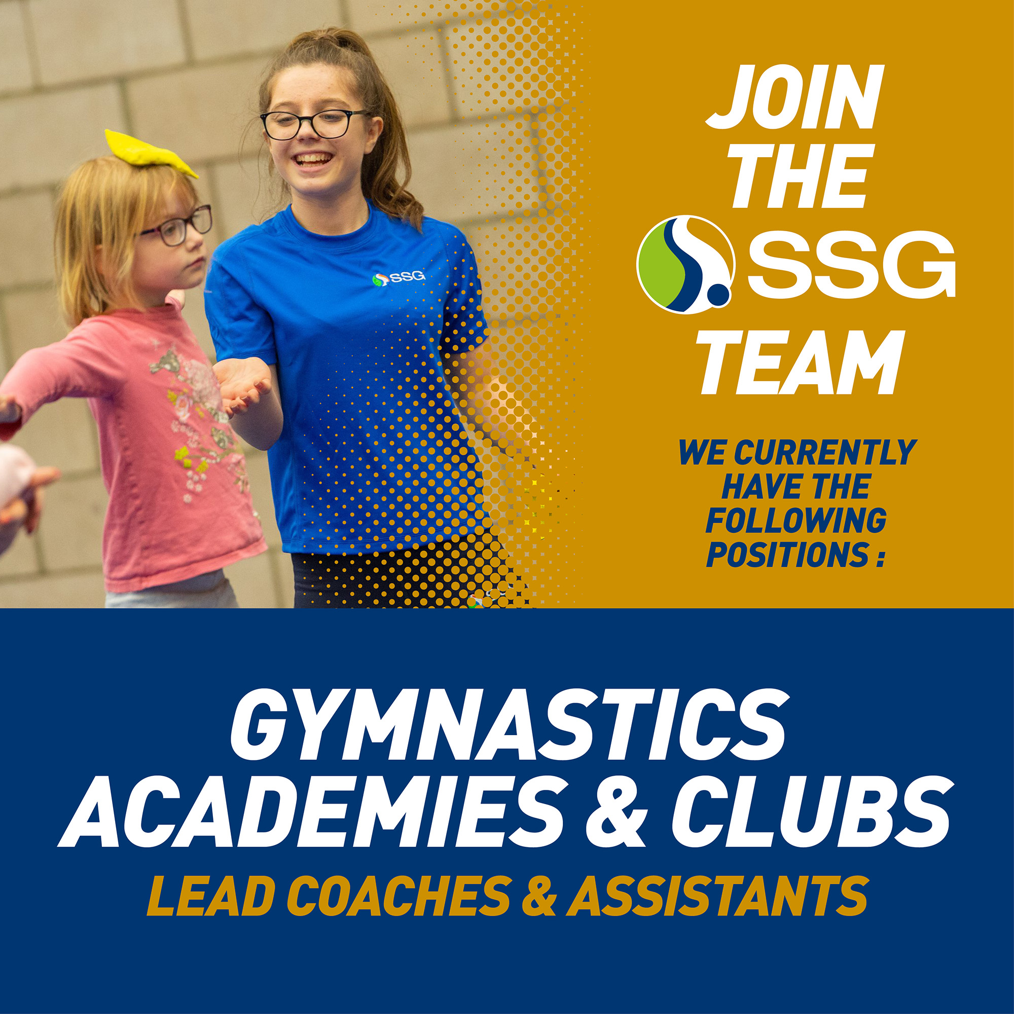 SSG_Job_INS_Gymnastics