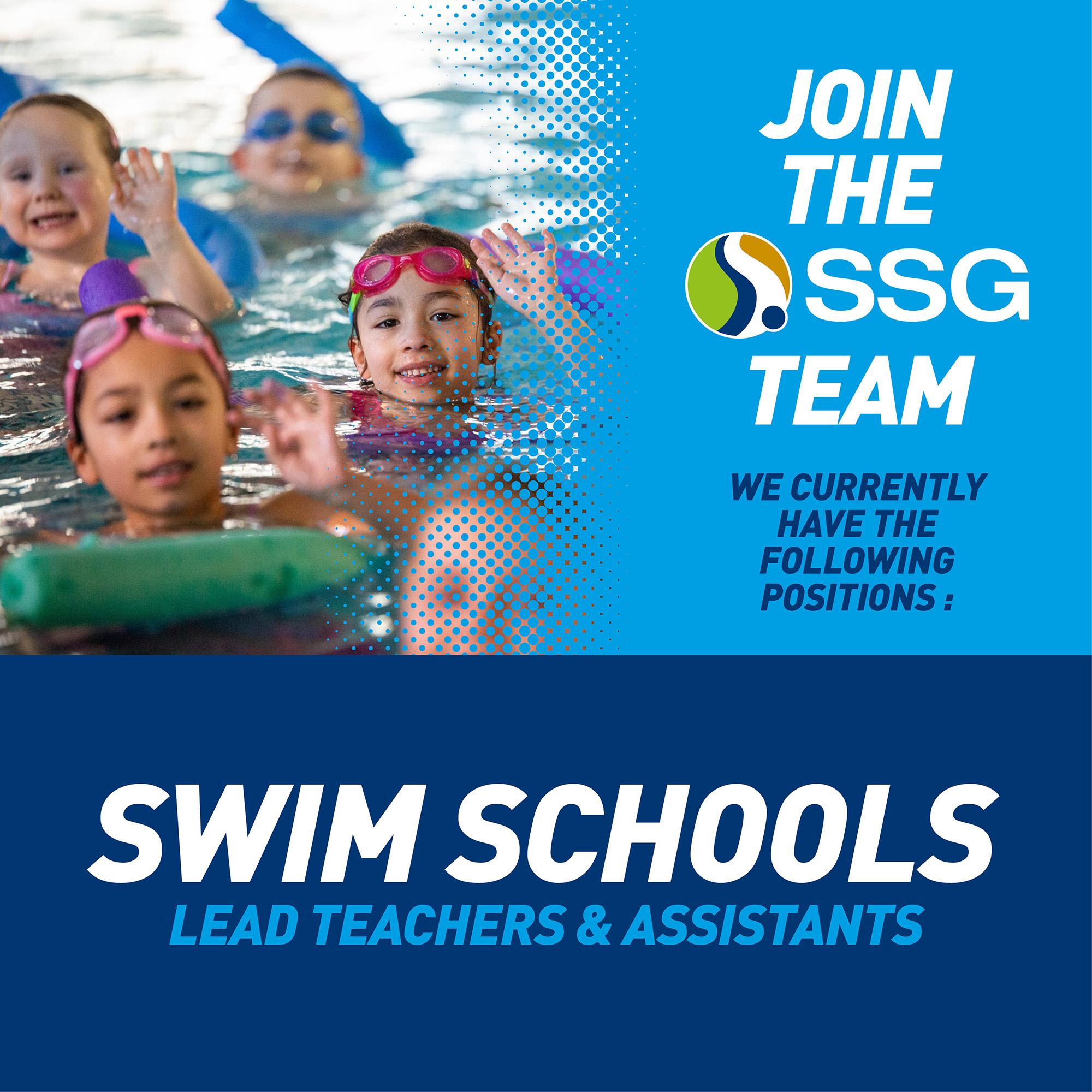 SSG_Job_INS_Swim