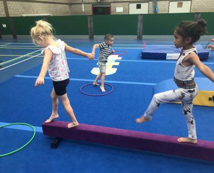 Gymnastics_17
